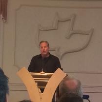 David Guzik Preaching the Word