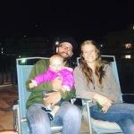 Corey & Danielle Kilgus (CC Bible College Peru)