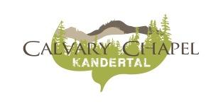 CC Kandertal Logo (type 1)