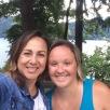 Suzie & Marie Taylor (CC Aurora, Colorado)